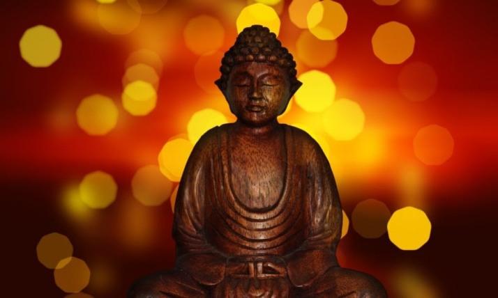 budismo-1024x614